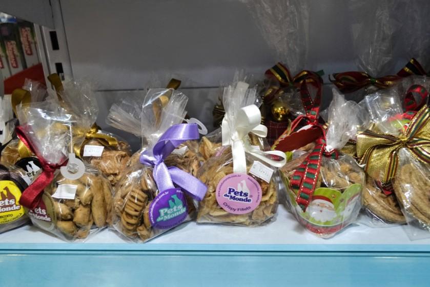 produtos-cookies