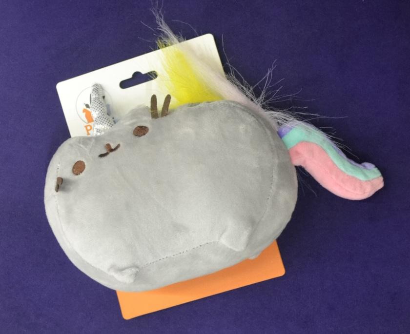 unicornio-pet-reduz.jpg